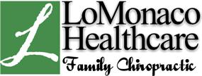 Lomonaco Chiropractic - Tecumseh, MI